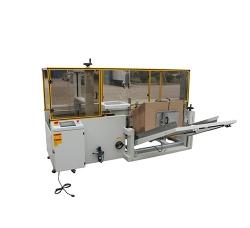 立式开箱机HPK-40H15