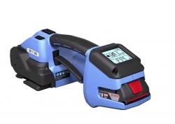 电动打包机OR-T260
