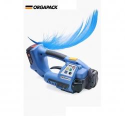 ORT120 塑带打包机(ORGAPACK)