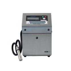 微字符型H-8200(50微米)